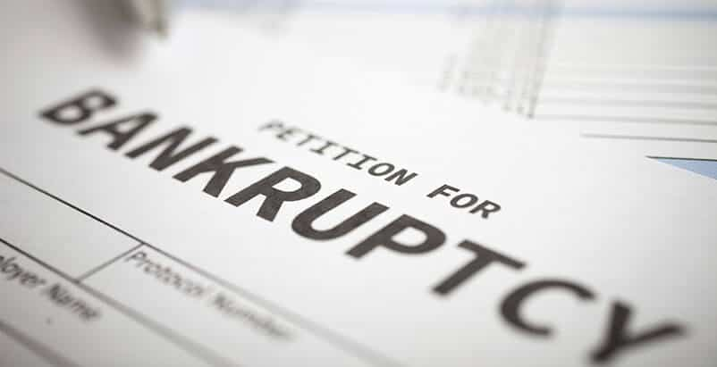 Chicago Bankruptcy Lawyers