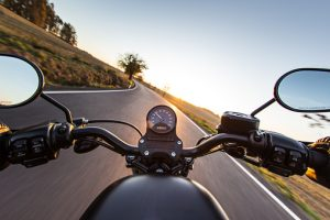 Hiring a Lawyer After a Motorcycle Accident in Chicago Makes Sense