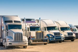 negligent-maintenance-can-cause-truck-accidents
