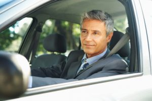 Making Personal Injury Claims Against Rideshare Drivers and Owners