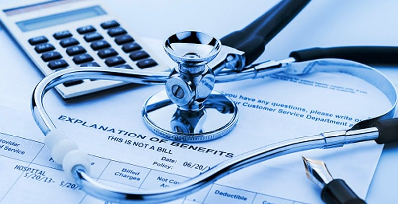 Chicago Health Insurance Lawyers