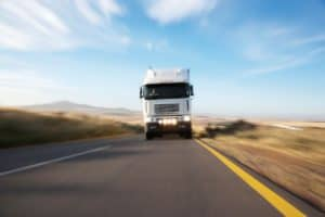 Preventing Rollaway Truck Crashes