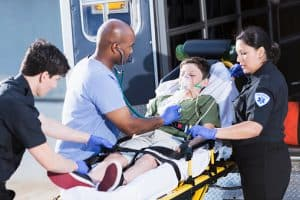 Can Children Recover Compensation After a Chicago Car Accident?