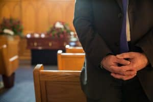 Filing a Wrongful Death Lawsuit in Illinois