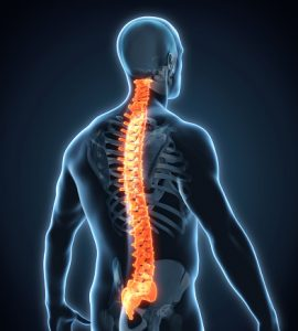 Pros and Cons of Spinal Cord Stimulators