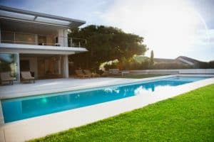 Why Swimming Pool Accidents Are So Dangerous