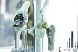 The Problem with Tracking Recalled Medical Implants