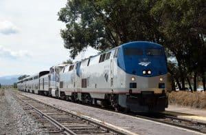 Fatal South Carolina Train Crash Brings New Challenges for Amtrak