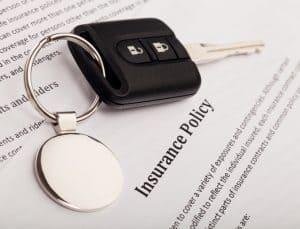 FAQ: Uninsured/Underinsured Motorist Claims