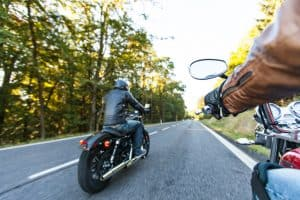 Will Chicago Motorcycle Riders Be Able to Buy Electric Motorcycles Soon?