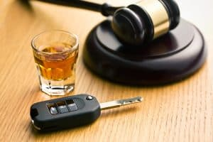 How Does a Drunk Driving Conviction Impact Your Negligence Lawsuit?