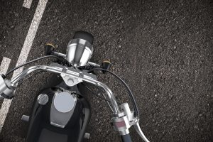 Chicago Motorcycle Safety Courses for Beginners