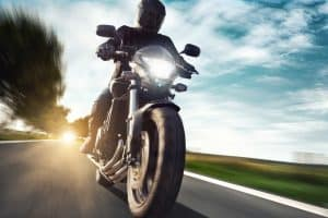 Motorcycle Fatalities Are Increasing in Illinois