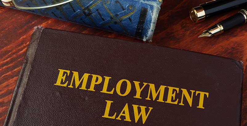Chicago Employment Law Attorneys