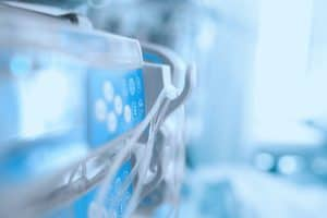 FDA's Revamped Approach to Device Safety Will Significantly Change the 510(k) Process