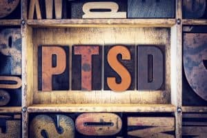Making a Claim for PTSD After Your Accident