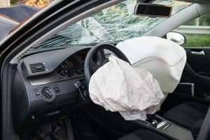 Honda Issues Another Recall Related to Airbags