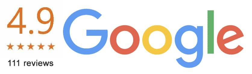 Gainsberg Google Reviews