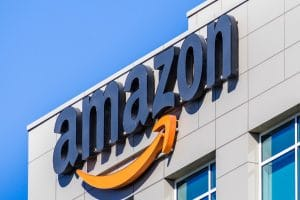 California Appellate Court Holds Amazon Liable For Defective Batteries