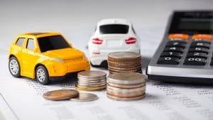 Should I Buy Extra Car Insurance?