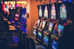 Common Causes of Casino Injuries